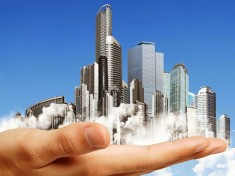 9 Reasons Why You Should Choose PropertyInvestment